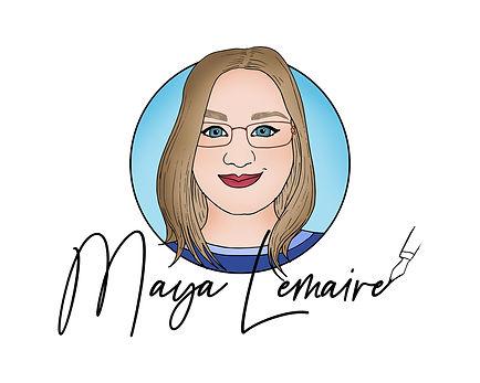 Maya Lemaire(1).jpg