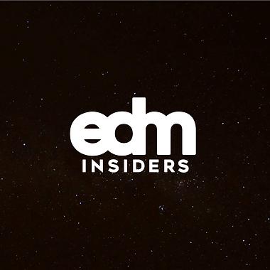 EDM_Insiders.png