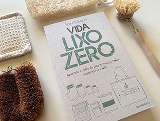 Produtos Ecológicos, Vida sustentável, Biológico, eco-friendly, Desperdício Zero