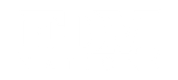 EDM_Nations.png
