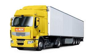 4к фургон 20 тонн.jpg