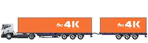 4k_логистика_автопоезд_фургон.png