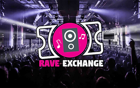 Rave-Exchange-GROUP-1000x.png