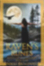 Raven's Runes