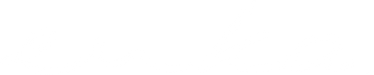 sub_logo_2.png