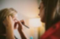 Makeup Artist San Diego