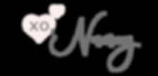 Extras_signature(web).png