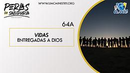 64A Vidas Entregadas A Dios.jpg