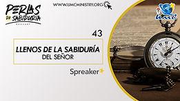 43_Llenos_De_La_Sabiduria_Del_Señor.jp