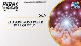 66A El Asombroso Poder De La Gratitud.jp