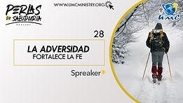 28 La Adversidad Fortalece La Fe.jpg