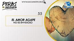 55 El Amor Agape No Es Envidioso.jpg