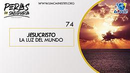 74 Jesucristo La Luz Del Mundo.jpg