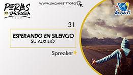 31 Esperando En Silencio Auxilio.jpg