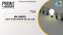 72A En Cristo Soy Portador De Su Luz.jpg