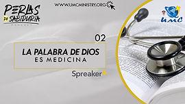 02 La Palabra De Dios Es Medicina.jpg