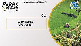 60 Soy Fertil Para Cristo.jpg
