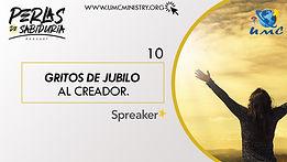 10 Gritos De Jubilo Al Creador.jpg