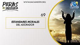 69 Estandares Morales Del Adorador.jpg