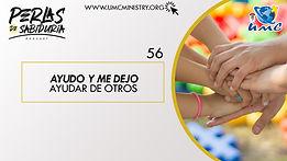 56 Ayudo Y Me Dejo Ayudar De Otros.jpg