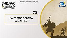 72 La Fe Que Derriba Gigantes.jpg