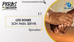 11 Los Dones Son Para Servir.jpg