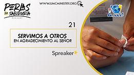 21_Servimos_A_Otros_En_Agradecimiento_Al