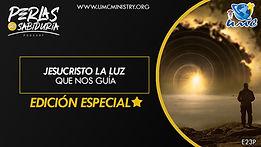 23 Jesucristo La Luz Que Nos Guia.jpg