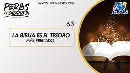 63_La_Biblia_Es_El_Tesoro_Más_Preciado