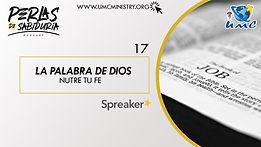 17  La Palabra De Dios Nutre Tu Fe.jpg