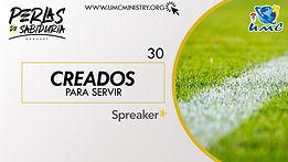 30 Creados Para Servir.jpg
