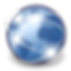 applications-internet-128.png