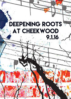 cheekwood2.jpg