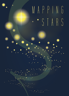 Mapping Stars program.png