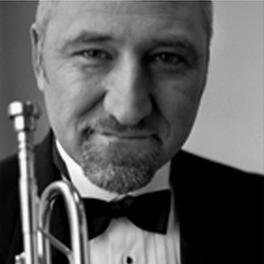 Jeff Bailey, trumpet
