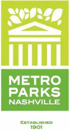 parks logo.jpg