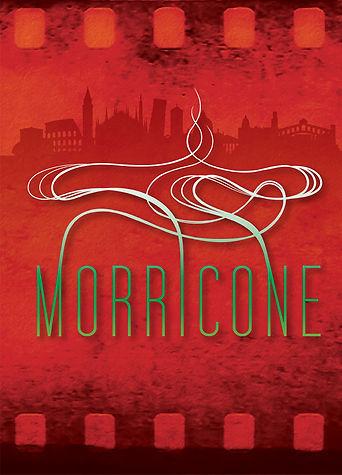 morricone-program.jpg