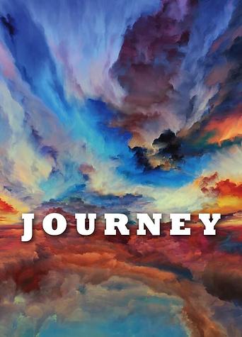 Journey program.png