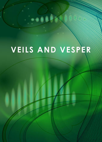 Veils-and-Vesper-program.jpg