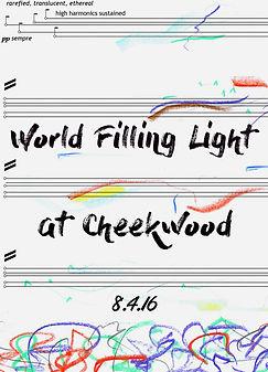 cheekwood1.jpg