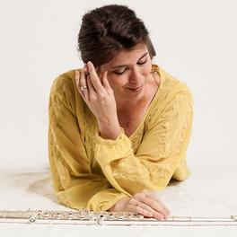 Deanna Little, flute