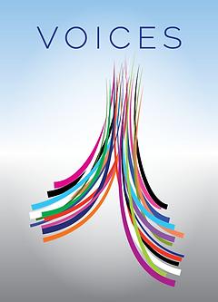 Voices program.png