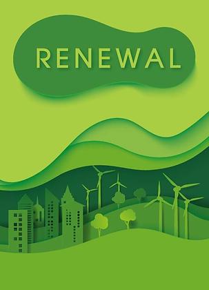 Renewal program.png