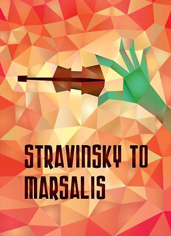 Stravinsky-program.jpg