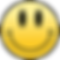 smiley_PNG36233.png