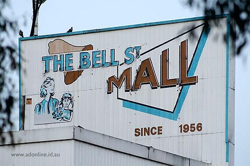 day-the-bell-street-mall.jpg