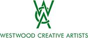 WCA-logo-150px-newgreen.png
