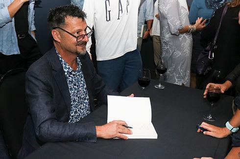 LB signing.jpg