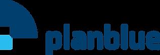 Plan Blue German Ocean tech start-up is pioneering the use of hyper-spectral imaging to build a global seafloor database with underwater satellites