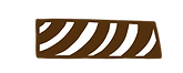 washi_stripes_bogen.png